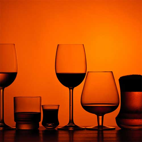 Premium Alcoholic and Low/Non-Alcoholic Drinks for Local and Export Markets.
